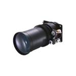 Projector Multimedia - Lv-il03 Long Focus Zoom Lens