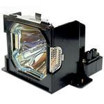 Projector Multimedia - Lv-lp13 Replacement Lamp