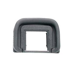 Eye Cup Ed For Eos Digital Camera