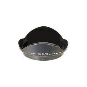 Lens Hood Ew-83 C II