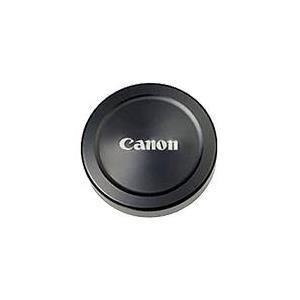 Front Lens Cover E-73