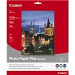 Photo Paper Semi-glossy Sg-201 10x12in 20sh