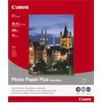 Photo Paper Semi-glossy Sg-201 14x17in 10sh