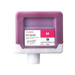 Ink Cartridge Pfi-301 Magenta
