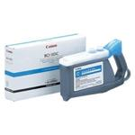 Photo Cartridge Bci-1101 Cyaan