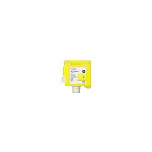 Ink Cartridge Bci-1421 Yellow (8370a001)