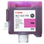 Ink Tank Bci-1421pm Photo Magenta Pigment