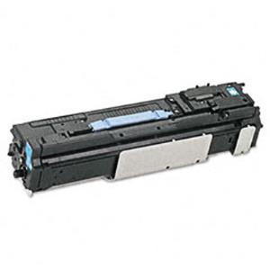 Toner Cartridge C-exv16 Black (1069b002)
