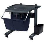 Printer Stand St-25 For Ipf-605