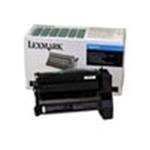 Photo Developer Cartridge (c500x26g)