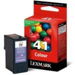Ink Cartridge Colour Return Programme (018y0141e)