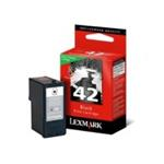 Ink Cartridge #42 Blister A-em Black (018y0142b)