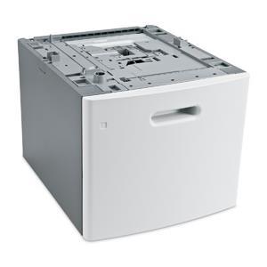Paper Tray 2000sh For T65x/ X651/ X652/ X654/ X656