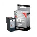 Ink Cartridge 44xl Black High Capacity 540 Pages Blister W/o
