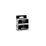 Ink Cartridge #150xla High Yield Black