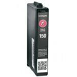 Ink Cartridge #150xl Magenta Blister Without Alarm
