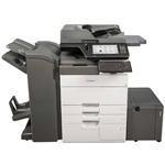 Lexmark Mfp Xm9165 Laser Printer