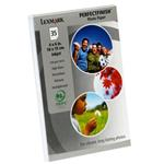 Perfectfinish Photo Paper (10x15) - 35sh