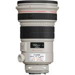 Zoom Lens Ef 200 F/2.0 L Is Usm