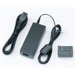 Ac Adapter Kit Ack-dc50