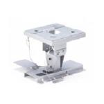 Projector Multimedia - Rs-cl07 Ceiling Mount