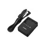 Car Battery Charger Cbc-e6 For Eos 5d Mark II