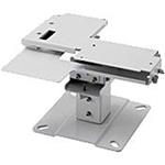 Ceiling Mount Rs-cl10 For Sx80/ Sx800
