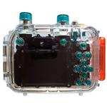 Waterproof Case Wp-dc34 For Powershot G11