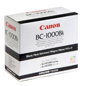 Print Head Bc-1000 Black