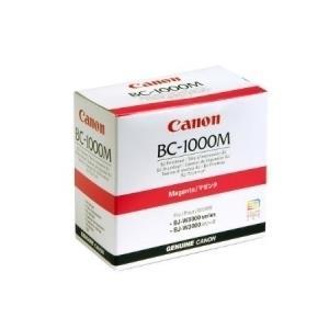 Print Head Bc-1000 Magenta