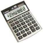 Calculator Scientific Ls-120tsg 12digits