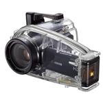 Waterproof Case Wp-v3 For Hf M Series