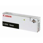 Toner Cartridge C-exv 36 Black