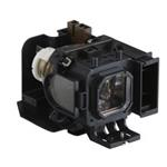 Projector Multimedia - Lv-lp27 Replacement Lamp