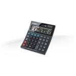 Calculator Desk As-220rts