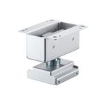 Ceiling Bracket Lv-cl18