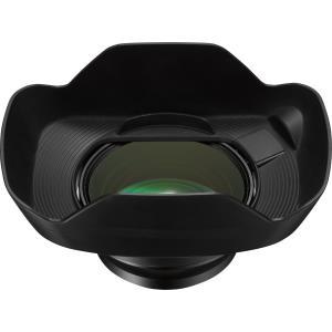 Wide Converter Wd-h58w