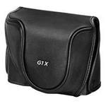 Soft Case For Powershot G1 X