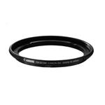 Filter Adapter For Powershot G1 X