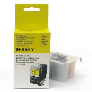 Ink Cartridge Ih-955 Yellow