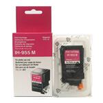 Ink Cartridge Ih-955 Magenta