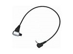 Release Cable Sr-n3