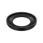 Lens Hood For Ef-40mm