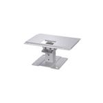 Ceiling Mount Rs-cl11 For Xeed Wux4000