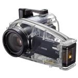 Waterproof Case Wp-v4 For Hf M 56/506