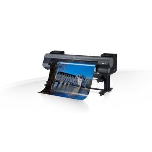 Large Format Printer Imageprograf Ipf9400 12 Color 60in 2400x1200dpi A1 USB2.0/ Ethernet