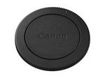 Lens Cap R-f-4 Cover For Eos M