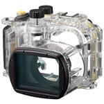 Waterproof Case Wp-dc48