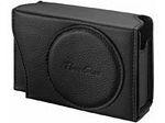 Camera Case Dcc-1900 Black