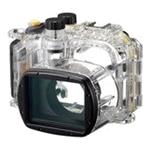 Waterproof Case Wp-dc49